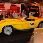 Autosport International Show 2014 (100)