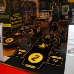 Autosport International Show 2014 (113)