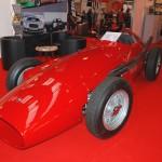 Autosport International Show 2014 (116)