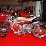Autosport International Show 2014 (119)