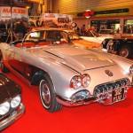 Autosport International Show 2014 (27)