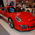 Autosport International Show 2014 (5)