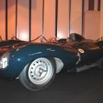 Autosport International Show 2014 (55)
