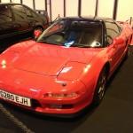 Autosport International Show 2014 (63)