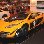 Autosport International Show 2014 (77)
