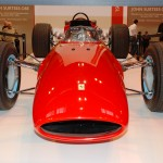 Autosport International Show 2014 (87)