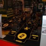 Autosport International Show 2014 (9)