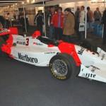 Race Retro 2013 (8)