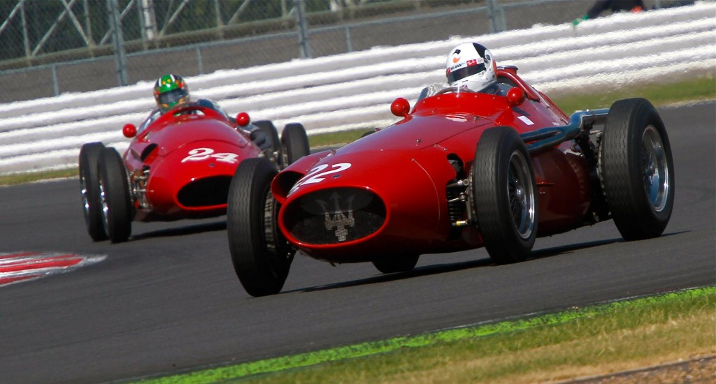 LeadImage-Maserati_250F