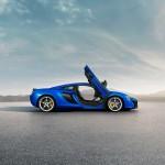 04_McLaren_650S_Coupe