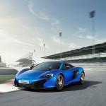 07_McLaren_650S_Coupe