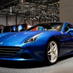 Ferrari-California-T-at-84th-Geneva-Motor-Show-2014-Live-09