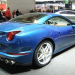 Ferrari_California_2841976k