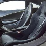 McLaren_650S_04