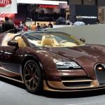 Veyron-2_2841624k