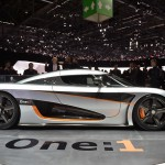 koenigsegg-one1-profile