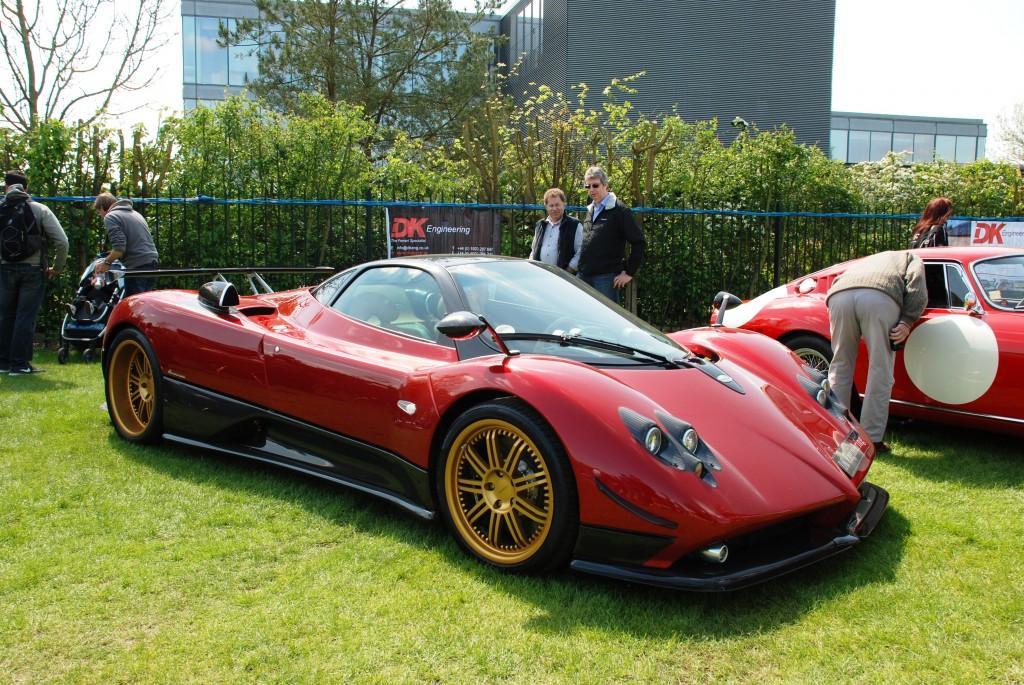 Auto Italia 2014 (32)