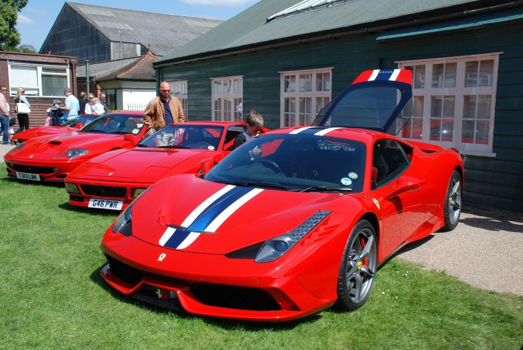 Auto Italia 2014 (39)