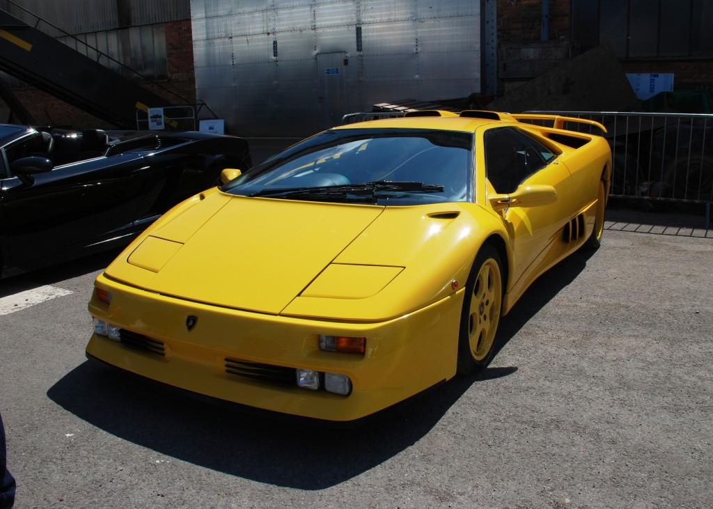 Auto Italia 2014 (45)