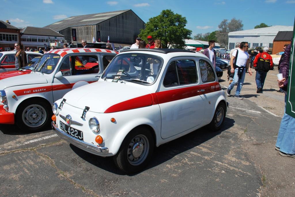 Auto Italia 2014 (57)