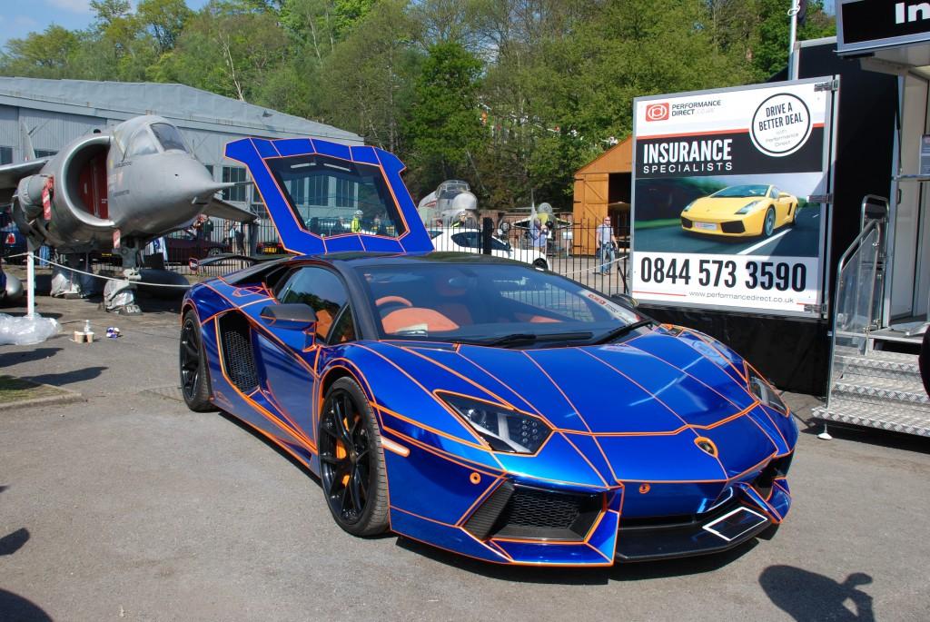 Auto Italia 2014 (9)