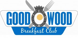 Goodwood-Breakfast-Club-logo