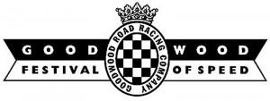 Goodwood-festival-of-speed-Logo