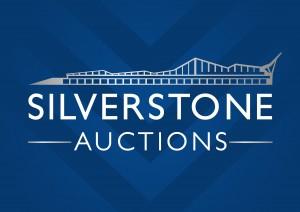 silverstone_auctions_logo_with_chevron_bg