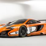 McLaren_650S_GT3_front3q