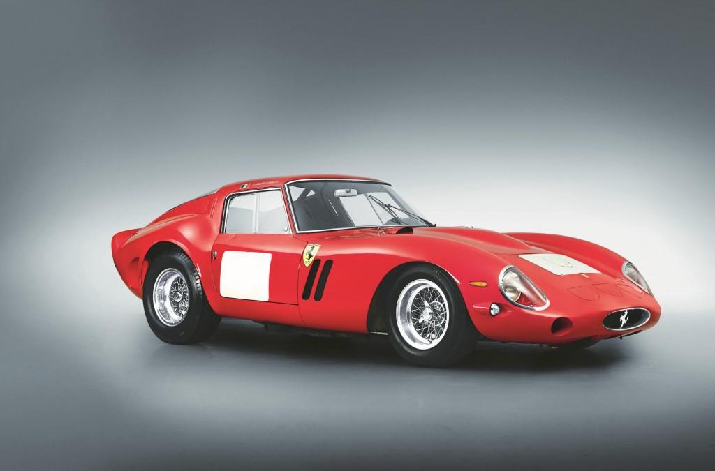 1962-Ferrari-250-GTO-Berlinetta-record-breaker
