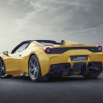 Ferrari-458-Speciale-A (2)