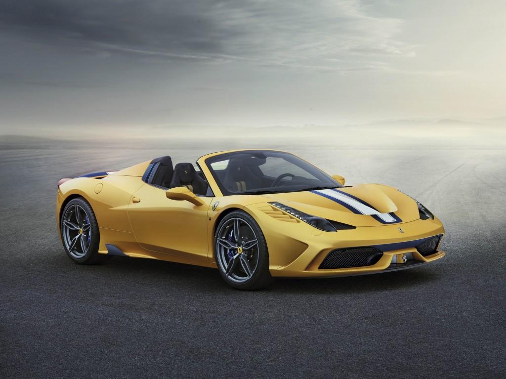 Ferrari-458-Speciale-A (3)
