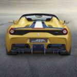 Ferrari-458-Speciale-A (4)