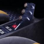 Ferrari-458-Speciale-A (5)