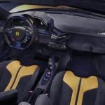 Ferrari-458-Speciale-A (6)