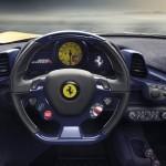Ferrari-458-Speciale-A (7)