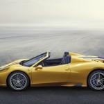 Ferrari-458-Speciale-A (8)