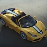 Ferrari-458-Speciale-A (9)