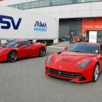 Ferrari Racing Days 2014 (13)
