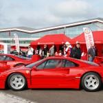 Ferrari Racing Days 2014 (22)