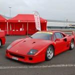 Ferrari Racing Days 2014 (4)