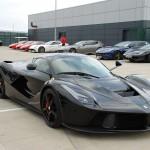 Ferrari Racing Days 2014 (44)