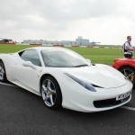 Ferrari Racing Days 2014 (52)