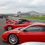 Ferrari Racing Days 2014 (53)