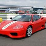 Ferrari Racing Days 2014 (57)
