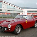 Ferrari Racing Days 2014 (6)