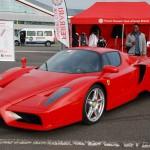 Ferrari Racing Days 2014 (7)