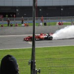 Ferrari Racing Days 2014 (87)
