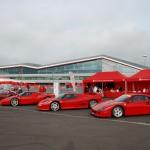 Ferrari Racing Days 2014 (9)