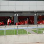 Ferrari Racing Days 2014 (95)